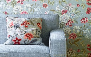 Colefax and Fowler/Jane Churchill